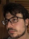 Mario, 24  , Sesto San Giovanni