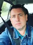Aleksandr, 35  , Chapayevsk