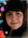 Tamara, 22  , Rheinbach