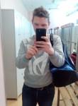 Aleksey, 22, Yaroslavl