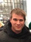 Chris , 26  , Stuttgart