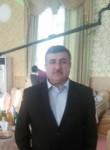 ISAMAIL, 50  , Zaqatala