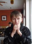 Sokolov Roman, 25, Moscow