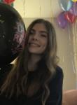 Anna, 19, Nefteyugansk