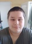 sam, 18  , Tauranga