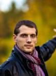Aleksandr , 42  , Saint Petersburg