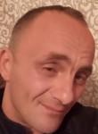 Valdemar, 25  , Karelichy