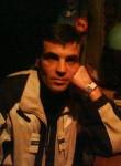 Igor, 46  , Dolgoprudnyy