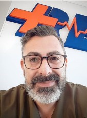 James Anderson, 55, Spain, Argentona