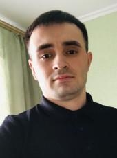 Dmitriy , 26, Russia, Yoshkar-Ola