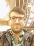 Vaqif, 32, Baku