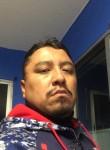 Juan Carlos, 35, Ciudad Lopez Mateos