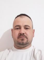 Nikola, 33, Bosnia and Herzegovina, Mostar