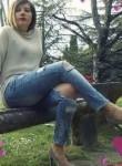 Eleonora, 33  , Florence
