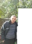 yura, 55  , Pomichna
