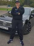 Stanislav, 23  , Nevel