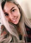 Tatyana, 26  , Ola