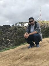 Jose, 31, United States of America, Phoenix