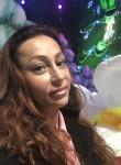 Yulianna, 40  , Lyubertsy