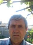 oleg, 66  , Kerch