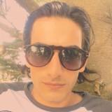Miguel, 28  , Bcharre