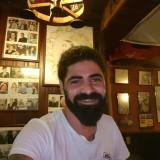 Christos, 28  , Protaras