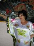 Фото девушки Вишня из города Дніпродзержинськ возраст 67 года. Девушка Вишня Дніпродзержинськфото