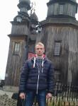 maksim, 42  , Chernihiv