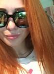 Aleksandra, 19, Beloyarsk