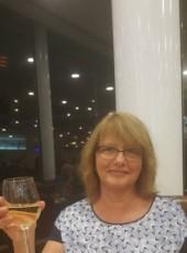 Tatyana, 64, Ukraine, Donetsk