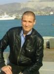 Aleksandr, 33, Timashevsk