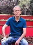 Arif, 18, Ankara