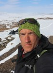 vetal, 40  , Norilsk