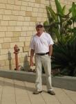 Vadim, 76, Tel Aviv