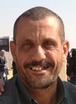 عبدالعزيز, 50  , Cairo