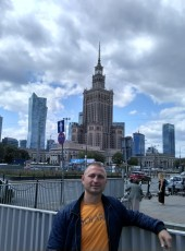denic1111, 35, Poland, Konin