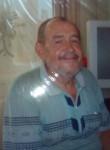 Mikhail, 70  , Donetsk