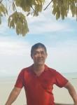 เส, 51  , Ban Tak