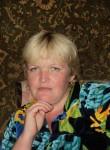 Olga, 48  , Baykalovo