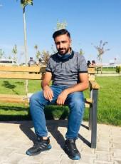Hakan , 23, Turkey, Isparta