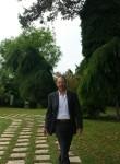 Paolo, 56  , Guidonia