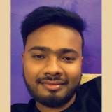 Darshak, 24  , Vadodara