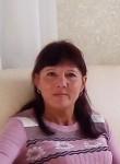 Наталья Отурина-Федотова, 53 года, Ковров