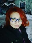 Anna, 30, Yekaterinburg