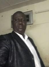 salifou m, 39, Niger, Tillaberi