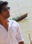 Varadeep, 25  , Amalapuram