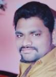 Durga Naga Raju, 25  , Eluru