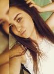 Anastasiya, 20, Podolsk