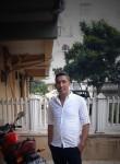 Servet, 26, Antalya