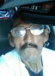 Raymond, 54  , Austin (State of Texas)